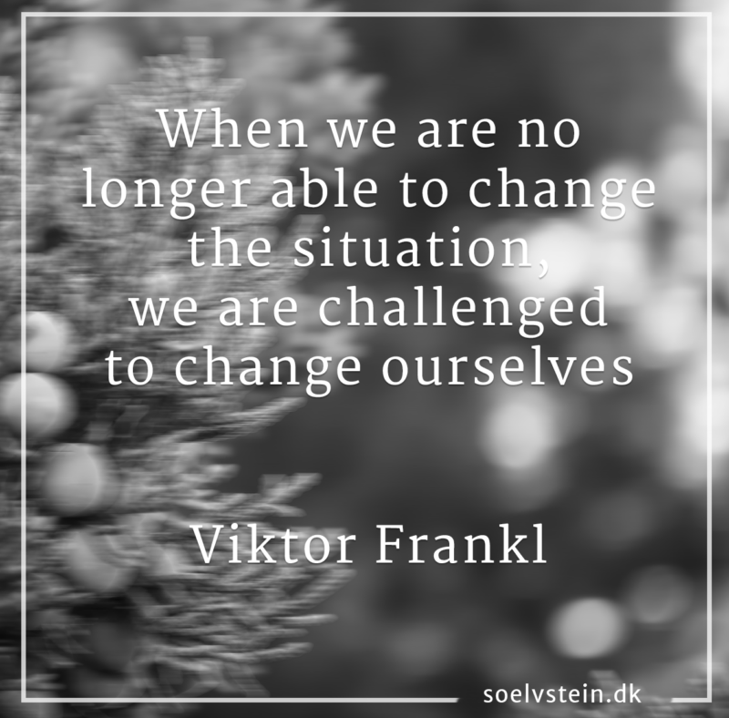 when we are no longer able frankl
