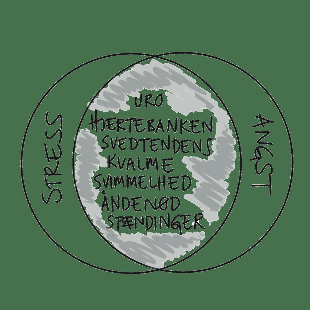 stress-og-angst-cirkler
