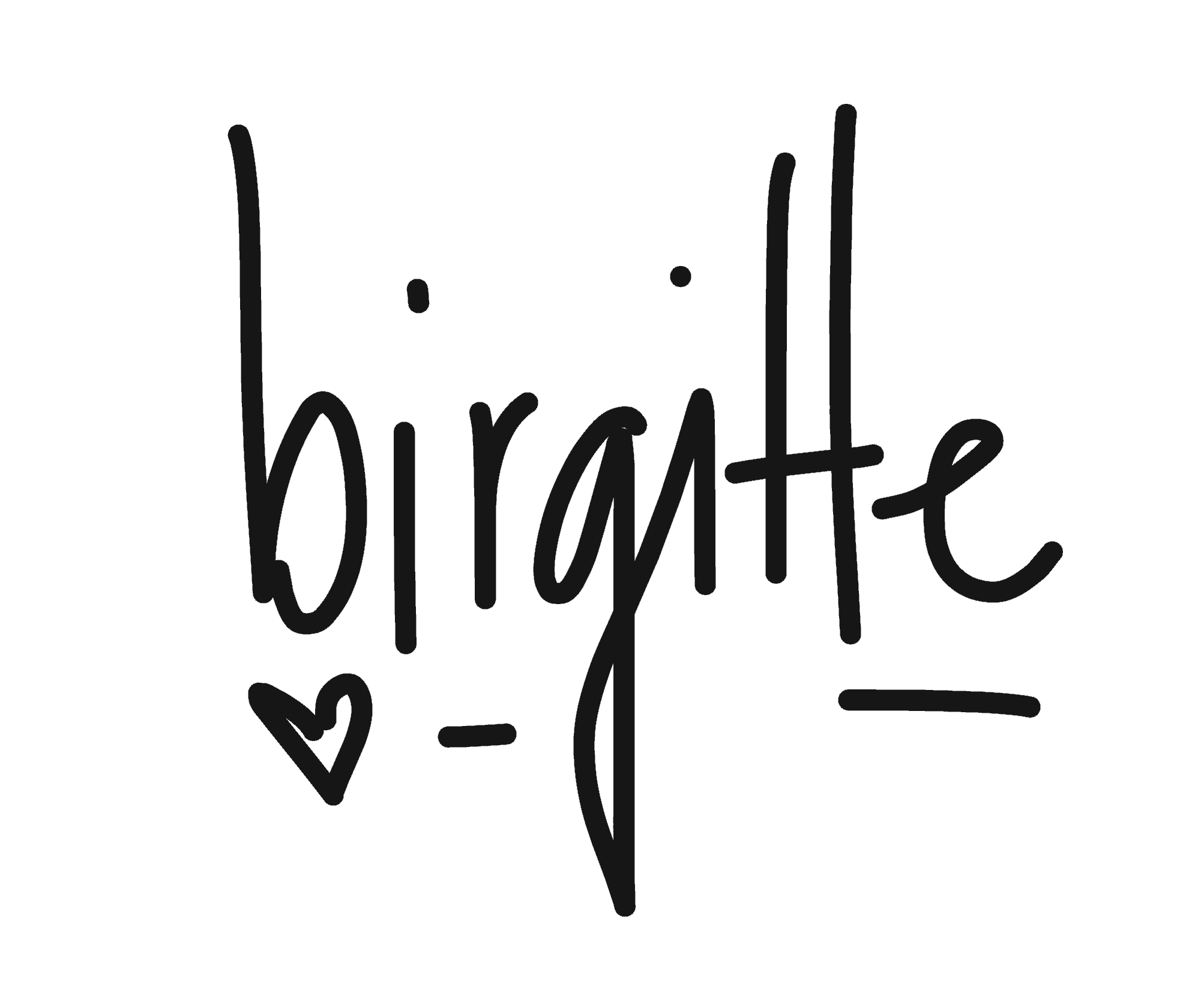 birgitte-underskrift-blog