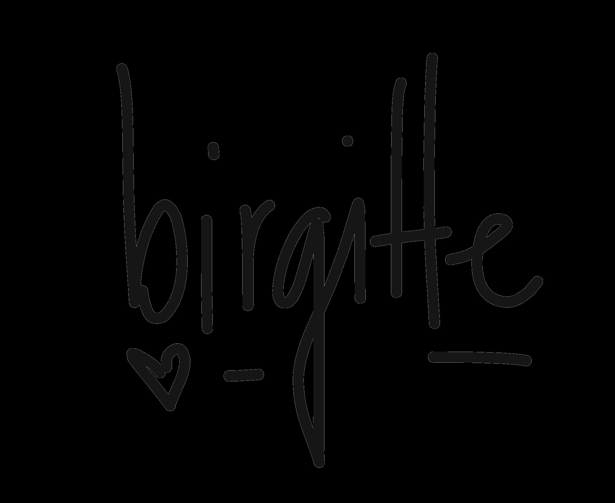 birgitte-underskrift-blog